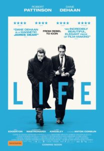 life-poster-blue