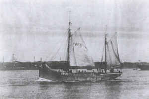 KW 171