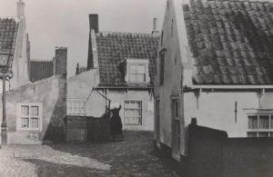Oud Katwijk